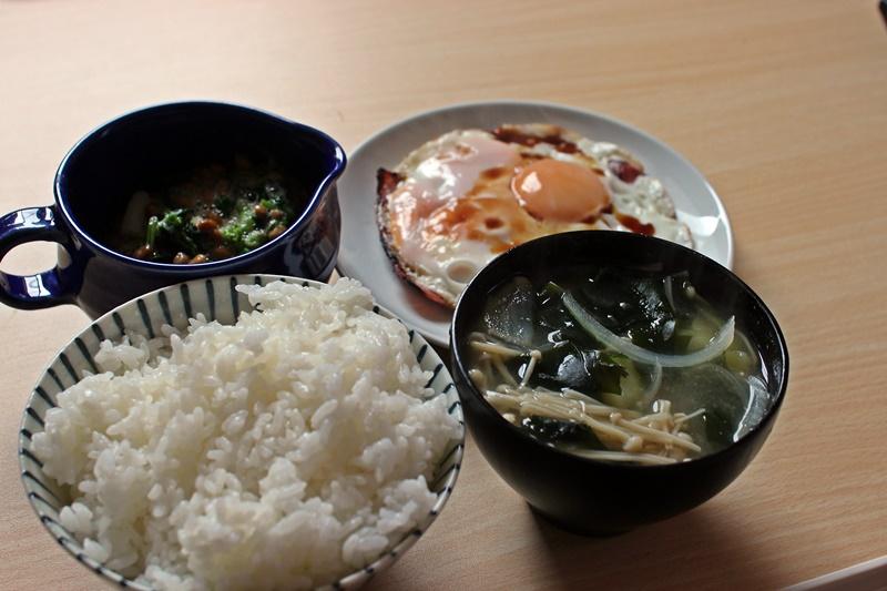 2015-10-11 nobunobu (2)
