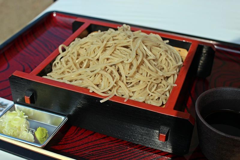2015-10-24 nobunobuno (16)