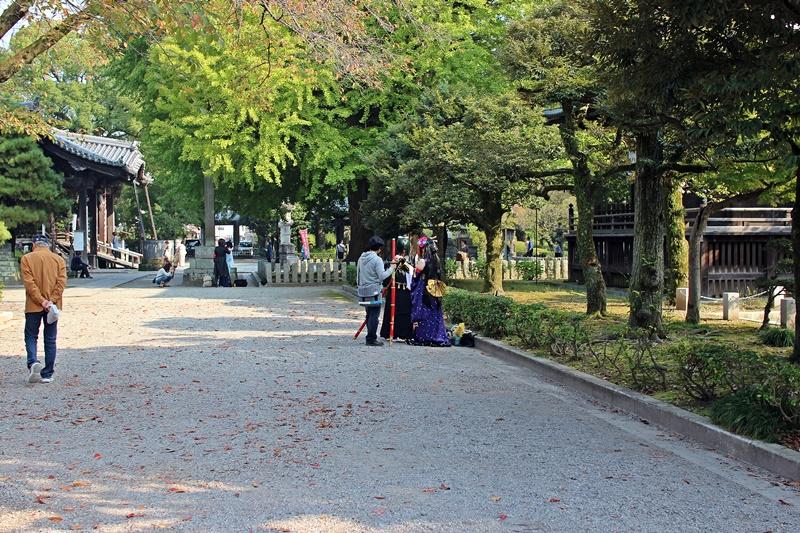 2015-10-24 nobunobuno (44)