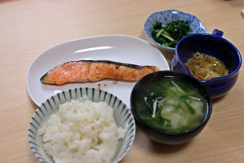 2015-10-31 nobunobuno (8)