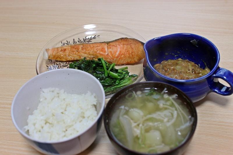 2015-11-02 nobunobuno (4)