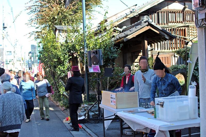 2015-11-03 nobunobuno (20)