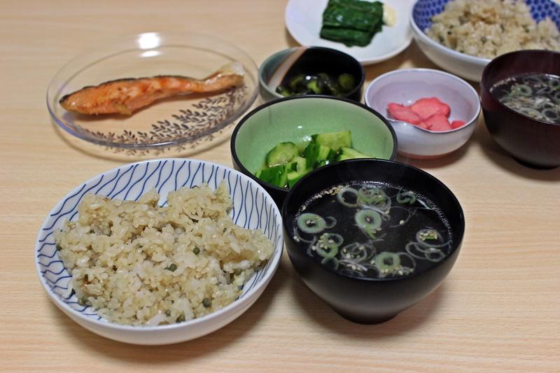 2015-11-07 nobunobuno (53)