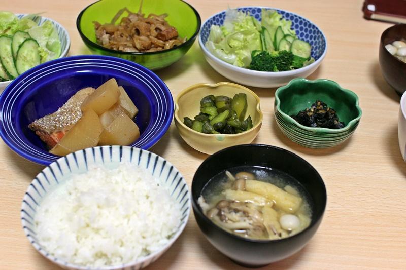 2015-11-13 nobunobuno (8)