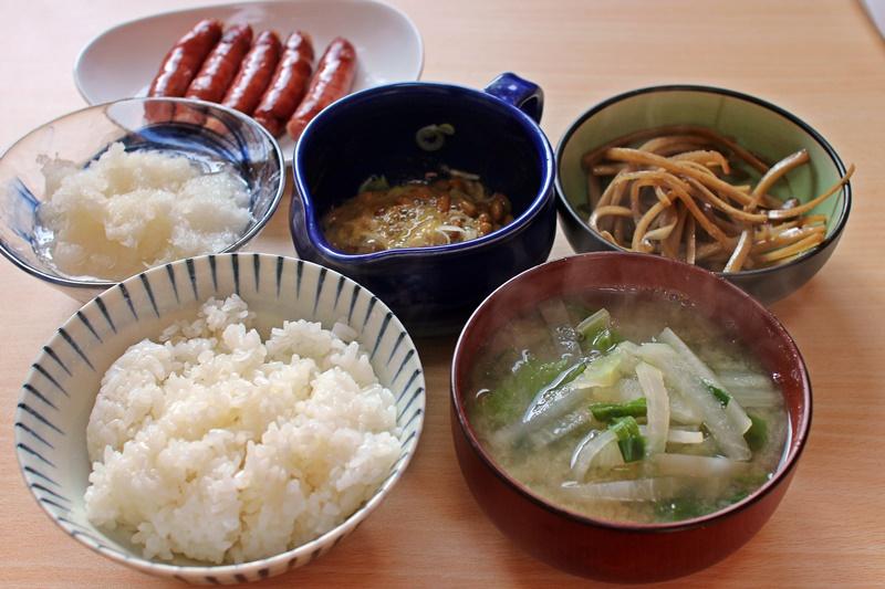 2015-11-17 nobunobuno (3)