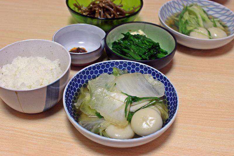2015-11-17 nobunobuno (38)