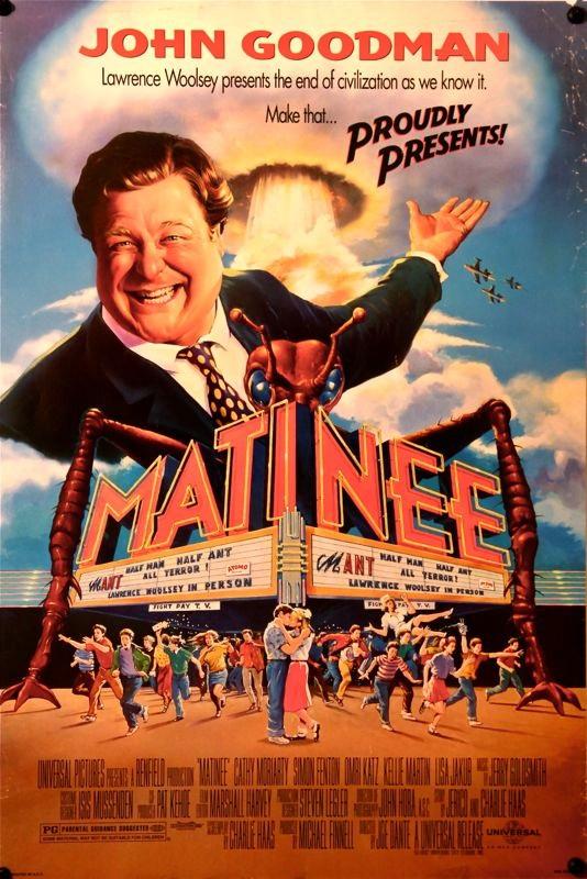 matinee-1993-original-one-sheet-rolled-john-goodman--4592-p_20151005213051da2.jpg