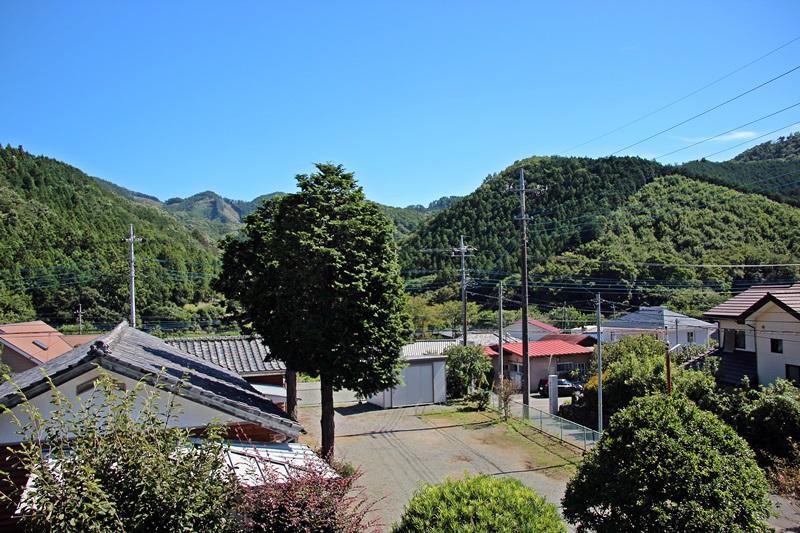 nobunobu12300736.jpg