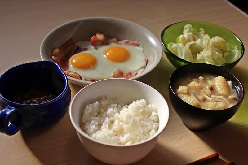 nobunobu12300754.jpg