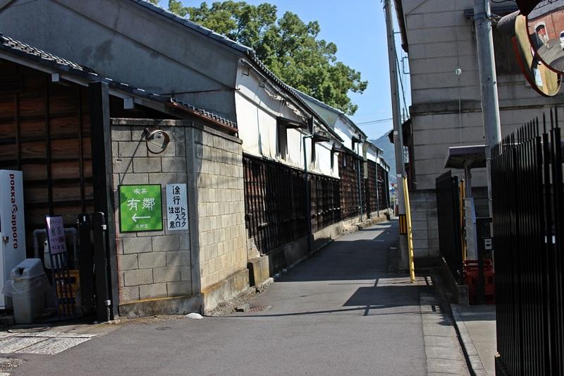 nobunobu12300763.jpg