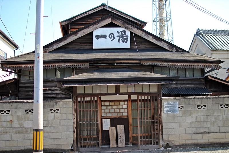 nobunobu12300777.jpg