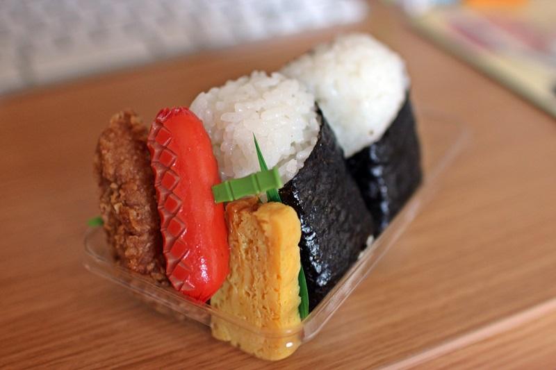 nobunobu12300780.jpg