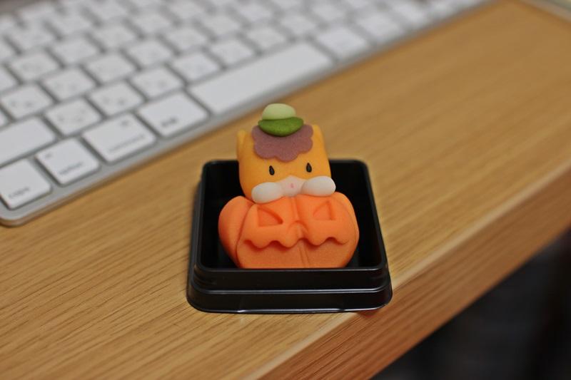 nobunobu12300783.jpg