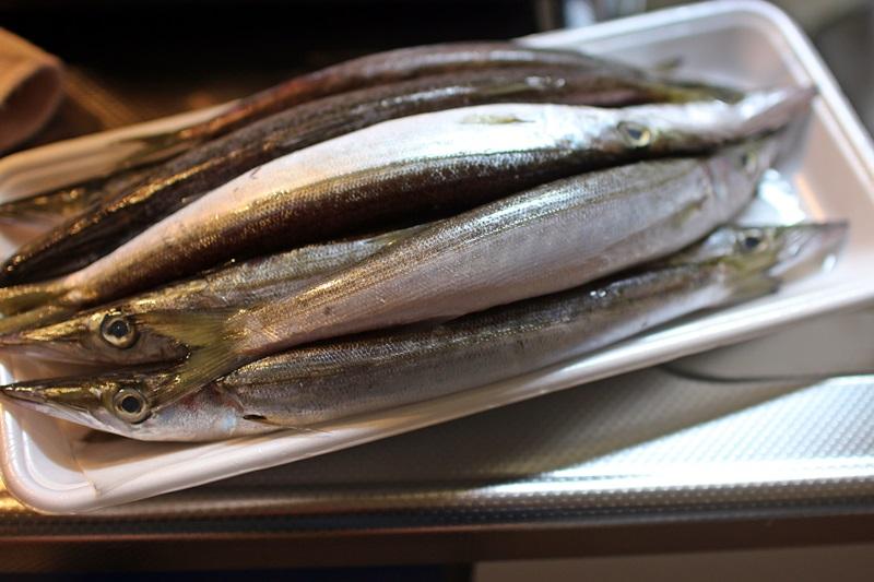 nobunobu12300790.jpg