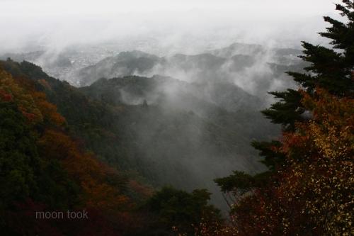 2015.11.15高尾山 7