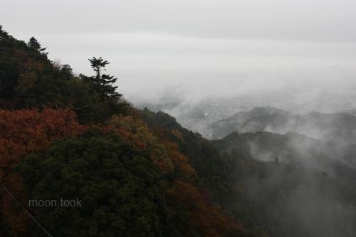 2015.11.15高尾山 8