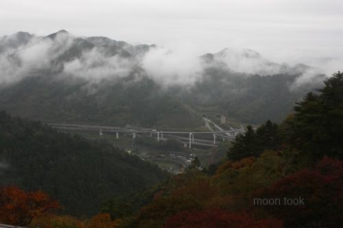 2015.11.15高尾山 12