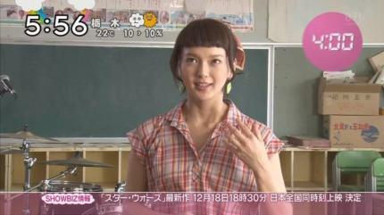 AYAKANO20151106E_convert_20151106113505.jpg
