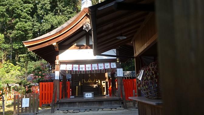 DSC05475 - コピー新宮神社充分