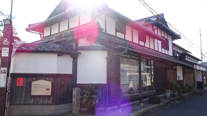 DSC05758 - コピー中村