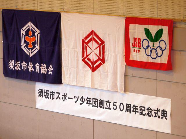 20151101b.jpg