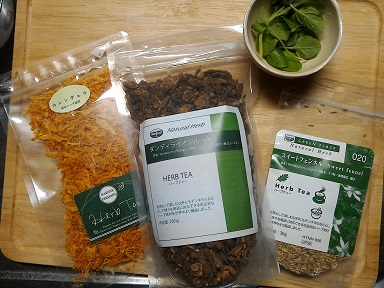 2016 3 21 herb