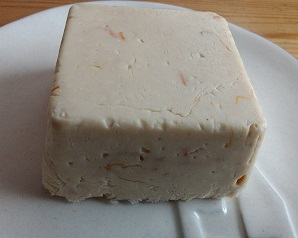 herb soap 6