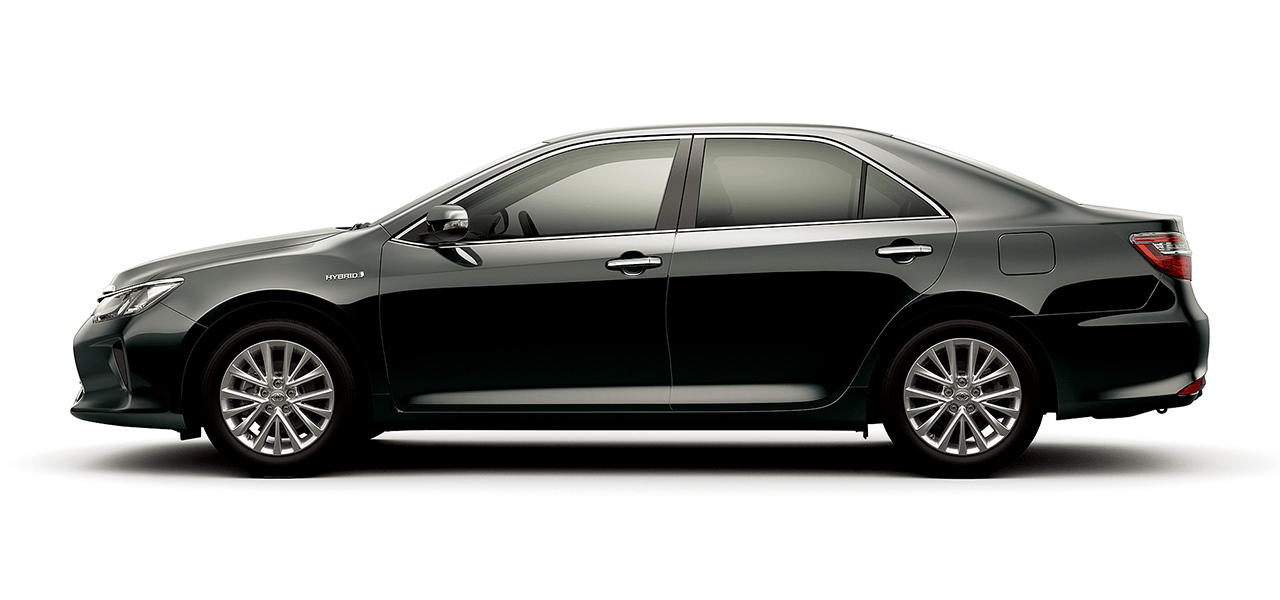 carlineup_camry_top_02.png