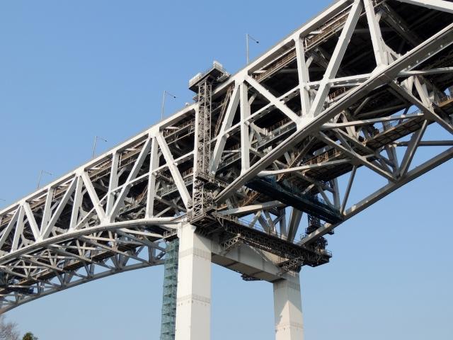 N7337瀬戸大橋