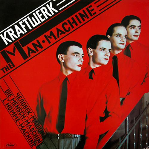 manmachine21.jpg