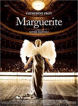 Marguerite_poster.jpg