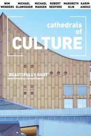 cathedrals-of-culture-poster-188x280.jpg