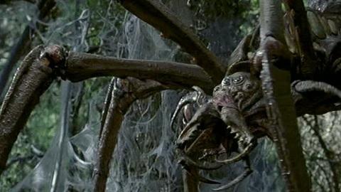 Arachnid1.jpg