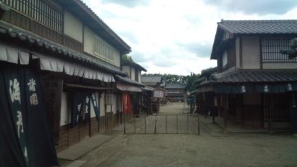 ブログ映画村035