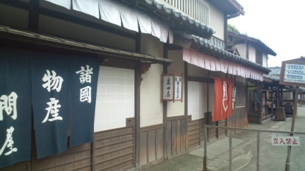 ブログ映画村036
