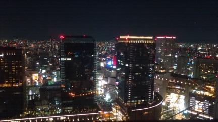 ブログ201510大阪_027