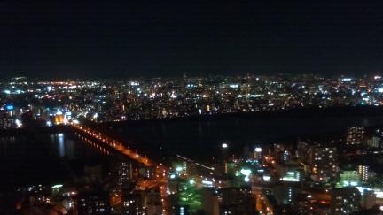 ブログ201510大阪_028