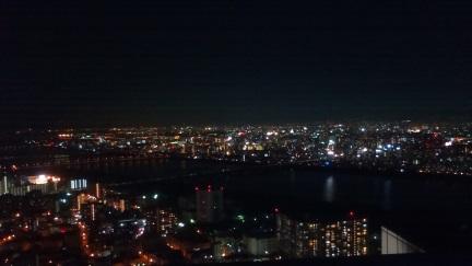ブログ201510大阪_029