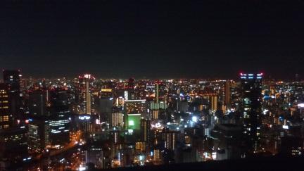 ブログ201510大阪_030