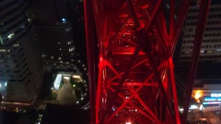 ブログ201510大阪_033