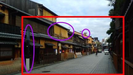 ブログ京都20151120_003