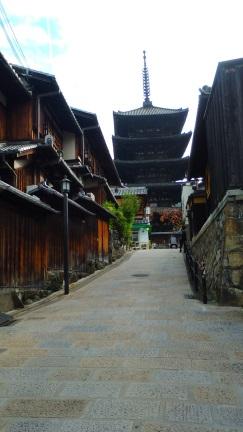 ブログ京都20151120_004