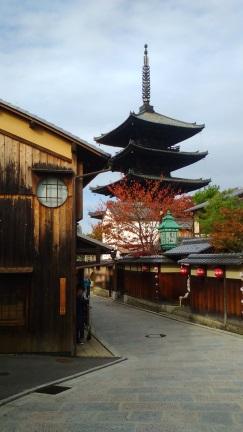 ブログ京都20151120_005