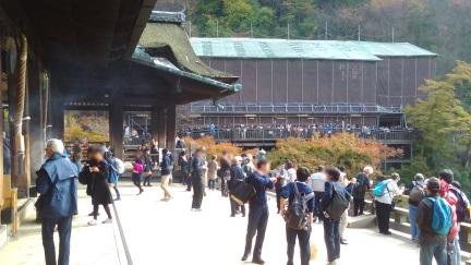 ブログ京都20151120_007