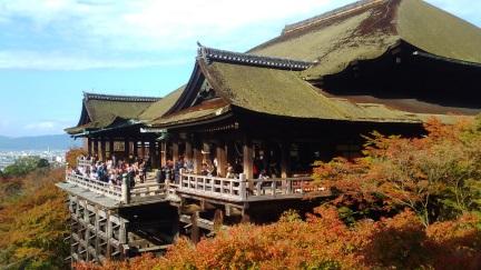 ブログ京都20151120_012
