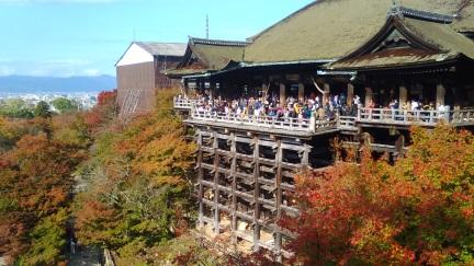 ブログ京都20151120_013