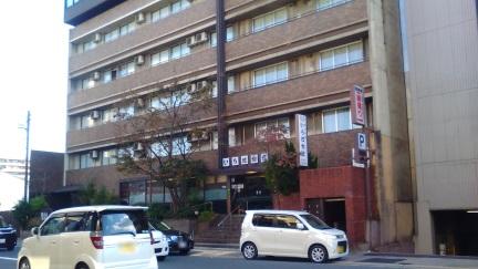 ブログ京都20151120_015