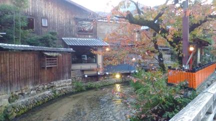 ブログ京都20151120_017