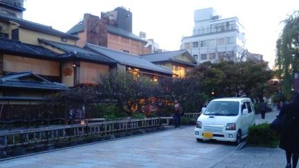 ブログ京都20151120_020