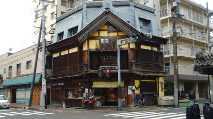ブログ川越002a